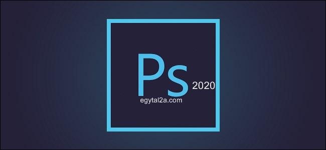 download-photoshop فوتوشوب 2020