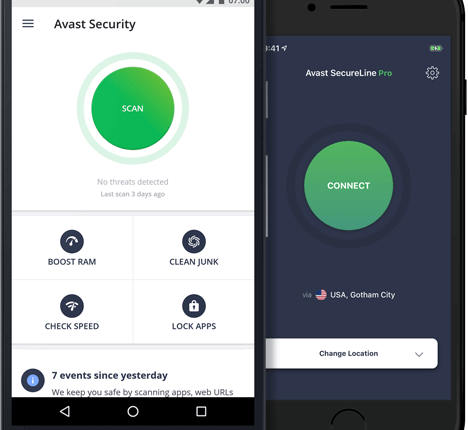 avast-mobile-protection-en-2020