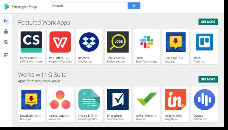 managed-google-play-iframe