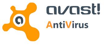 Avast Antivirus 2021