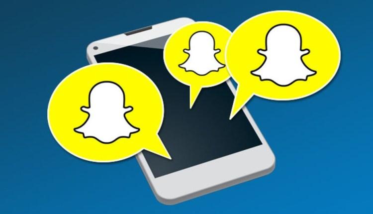 1-Snapchat-سناب-شات