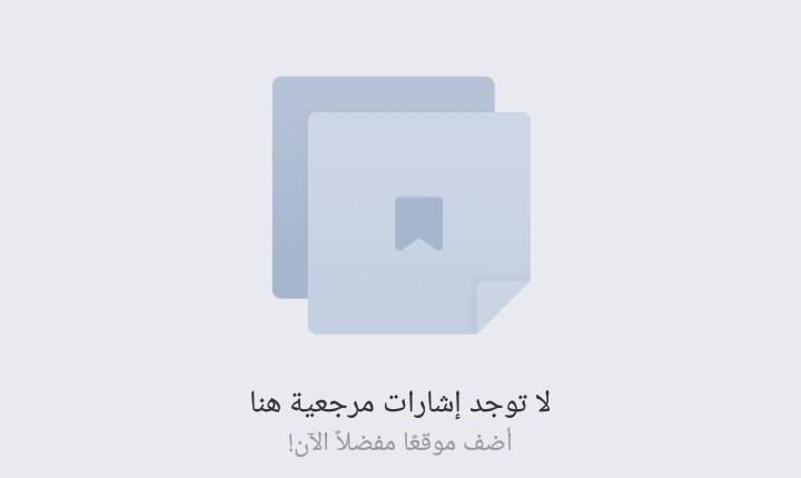 Screenshot_2020-04-09-21-01-59-28