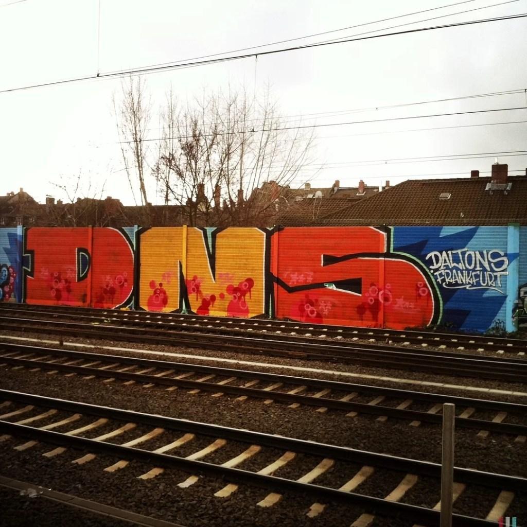 Servidres DNS en el mundo