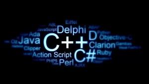 Introducción a la programación en lenguaje