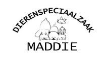 Dierenspeciaalzaak Maddie