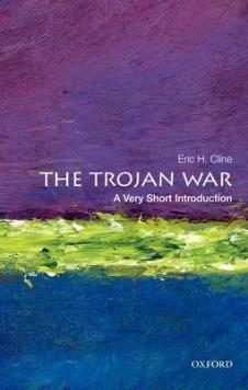 The-Trojan-War-Eric-Cline-PP