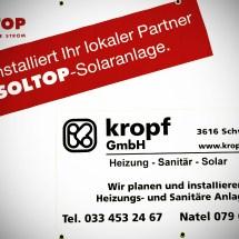 Kropf GmbH (4)