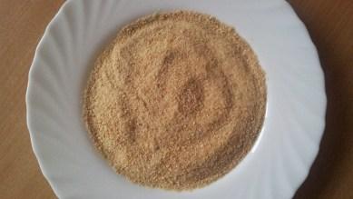 Panirovochnije suhari