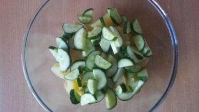 Kartofeljnij-salat-s-ovoshami2