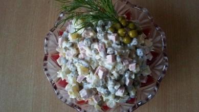 Salat-Olivje7