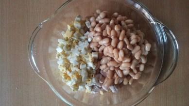 Salat-s-kuricej-i-fasolju3