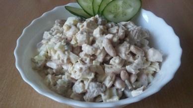 Salat-s-kuricej-i-fasolju6