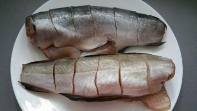 Рыба в фольге_1