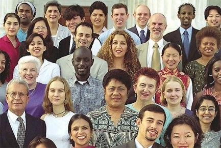 genetic diversity in humans के लिए चित्र परिणाम