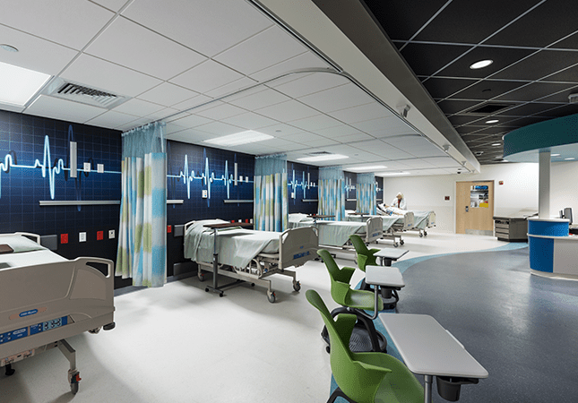Clinical Simulation Labs A Boon For Novice Medical