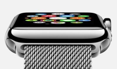 Ce face Apple Watch și cui îi este de folos (2)