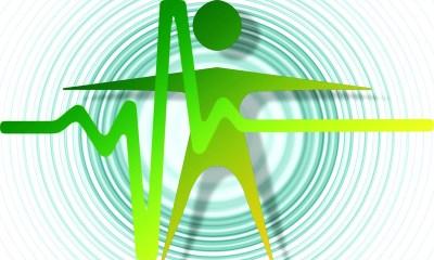Industria sănătății digitale suferă prin neimplicării pacienților