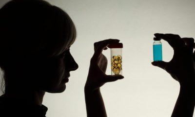 Sănătatea digitală și paradoxul pacientului