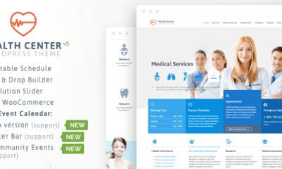 doctori online