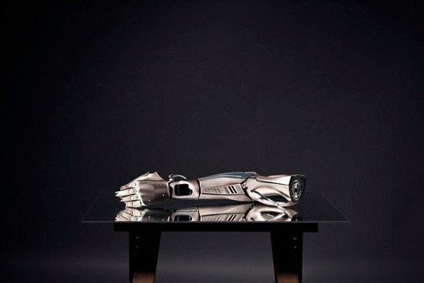 brațul bionic (5)