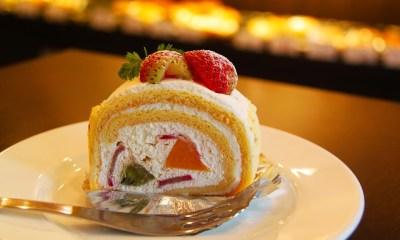 rețete de prăjituri (2)