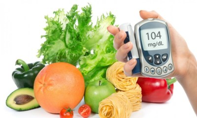 tratament pentru diabet zaharat tip 2