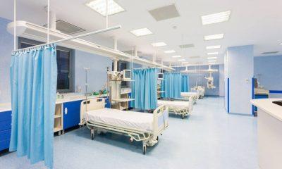 calitatea actului medical