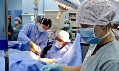 stimulator nervos operatie