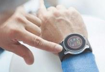 ceas care măsoară tensiunea