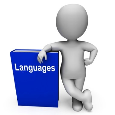 How to Learn a New Language Quickly Even as an Adult