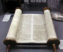 10 Resources to Learn Ancient Hebrew Online for Free