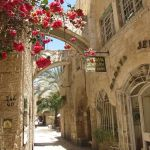 Free Things to Do in Jerusalem