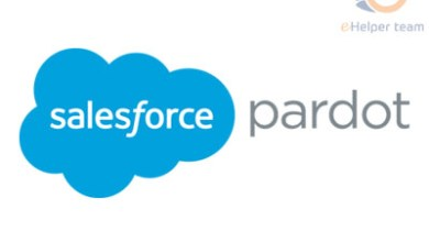 Photo of discover Salesforce Pardot marketing automation tool what it is