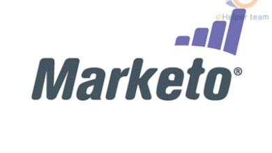 Photo of Marketo software, what is it ? who use it ? for marketers