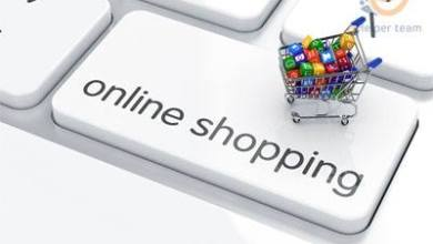 Photo of what is shopping online ? advantages and disadvantages
