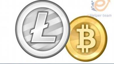 Photo of The Difference between Litecoin vs Bitcoin