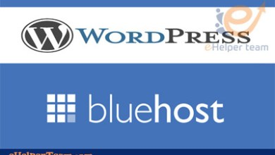 Photo of How To Build A Website With Bluehost company Easily ?