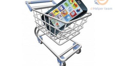 Photo of Discover what is the Mobile commerce and its useful