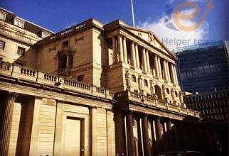 """Photo of Bank of England discuss the Issue """"Bitcoin-style Digital Currency"""" in 2018"""