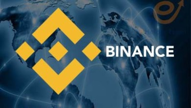 Photo of Explanation the Binance Platform for cryptocurrency Trading step by step