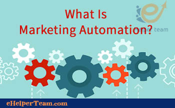 Photo of Comparing between marketing automation software