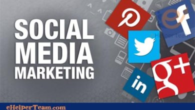 Photo of Astounding Social Media Marketing Ideas, Strategies and Tips
