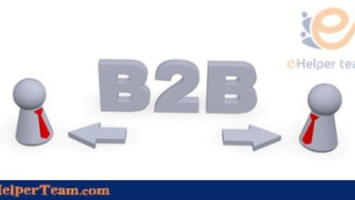 Photo of all you want to know about Business To Business – B To B