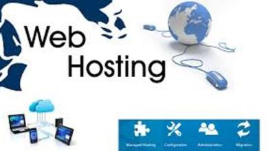 Photo of The top kinds of Internet Host Service Email and web hosting service