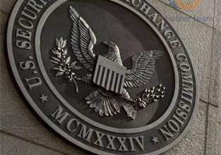Photo of SEC warn concerning cryptocurrency exchange regulation