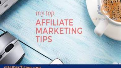 Photo of Top 3 Tips to get faster results in affiliate marketing