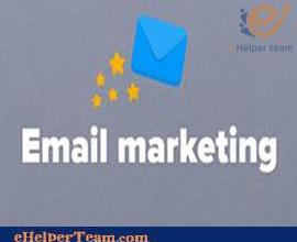 Photo of Steps For Improving And Building Effective Email Marketing Strategies
