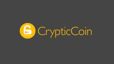 Photo of Crypticcoin to be the next big thing in cryptocurrency world