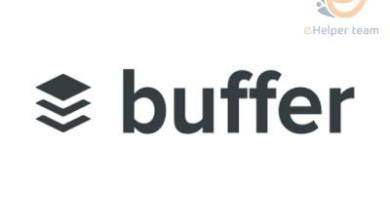 Photo of Step by step instructions to Use Buffer for Social Media Teams