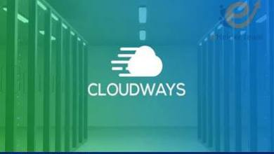 Photo of Cloudways Web Hosting Service , as a good web hosting